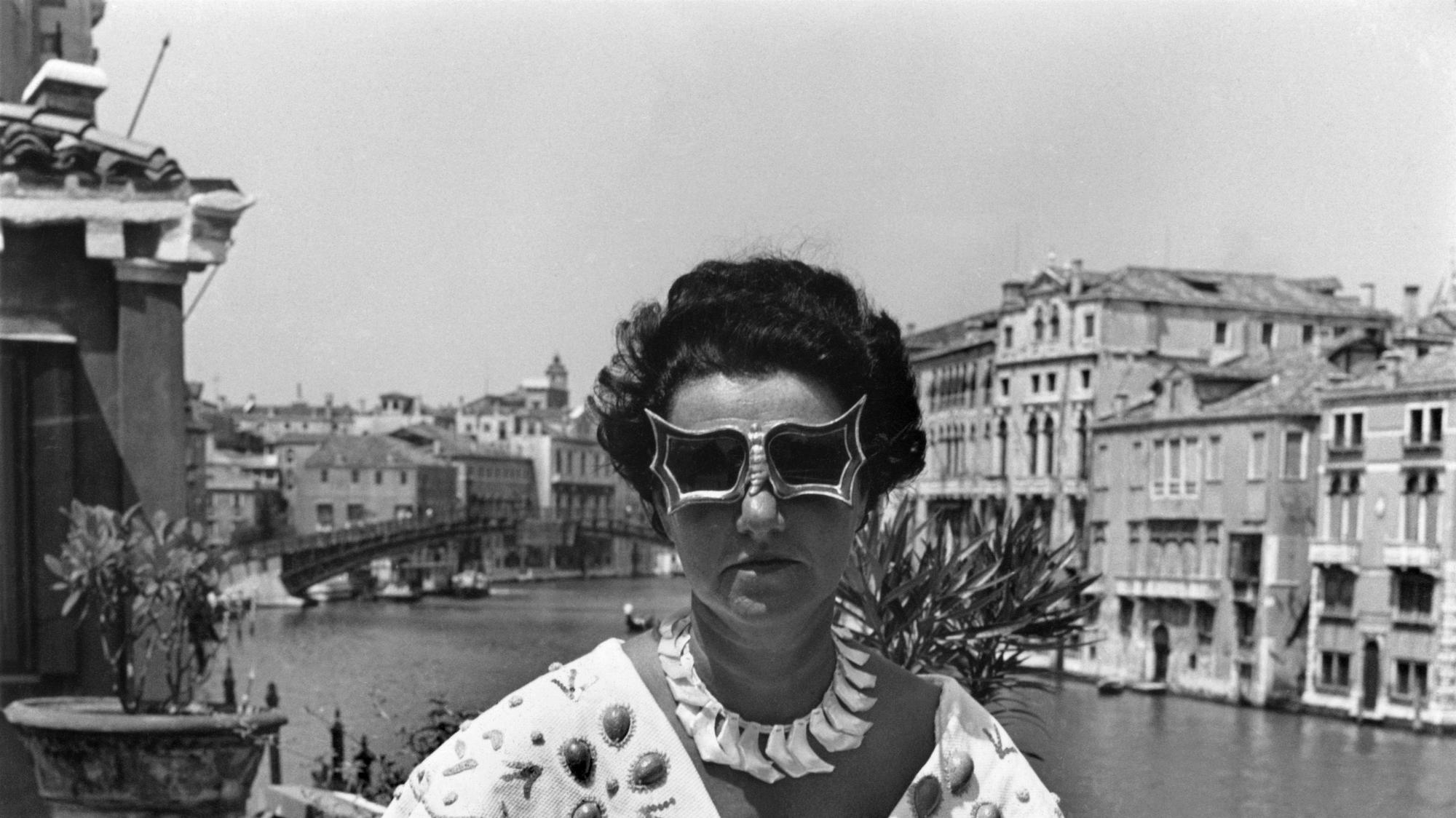 peggy-guggenheim-prints-plus-the-glories-of-venice-for-your-wall-1415896589